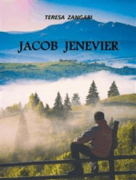 Jacob Jenevier