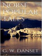Norse popular tales