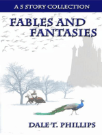Fables and Fantasies