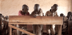 Why Burundi Is Kicking Out Aid Groups