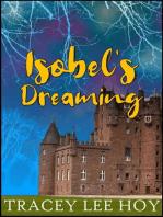 Isobel's Dreaming