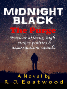 Midnight Black - The Purge