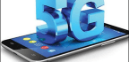 The 5G Conundrum