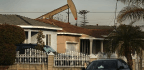 Oil Put LA On The Map, But May Have Heightened Earthquake Risk