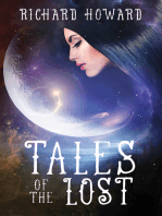 Tales of the Lost