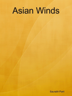 Asian Winds
