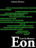 Lost In Memory