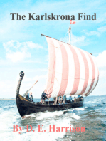 The Karlskrona Find