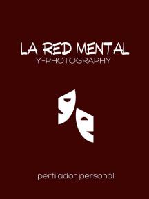 La Red Mental: Perfilador personal