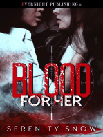 Blood for Her