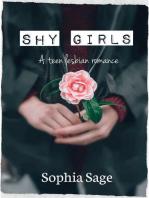 Shy Girls
