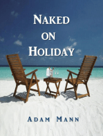 Naked on Holiday