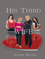 His Third Wife
