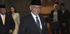 Sultan Of Pahang Named As Malaysia's New King