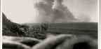 Famous Battle Hawthorn Ridge 1916