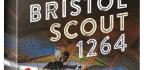 Bristol Scout 1264 Rebuilding Granddad's Aircraft