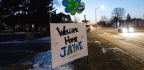 Jayme Closs To Receive $25,000 Reward For Saving Herself