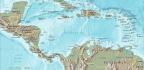 Caribbean Nations Hesitate To Recognise Venezuela's Guaidó