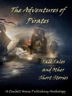 The Adventures of Pirates