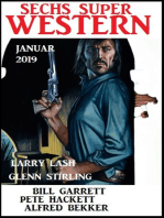Sechs Super Western Januar 2019