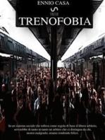 Trenofobia
