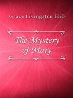 The Mystery of Mary