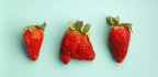 The Murky Ethics of the Ugly-Produce Business