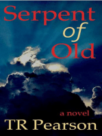 Serpent of Old