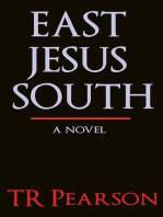 East Jesus South