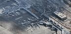 Flights Delayed At LaGuardia, Newark Airports As Workers Call In Sick Amid Shutdown