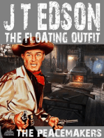The Floating Outift 33