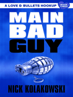 Main Bad Guy