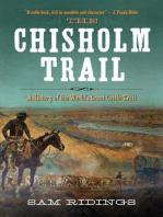 The Chisholm Trail