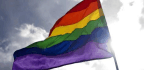 Man Who Worked As Top 'Conversion Therapist' Comes Out As Gay