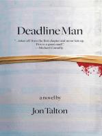 Deadline Man