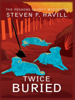 Twice Buried