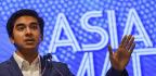 Pakatan Harapan Bickering A Sign Of Malaysia's New Democracy