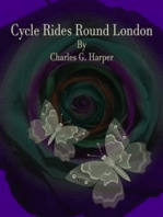 Cycle Rides Round London