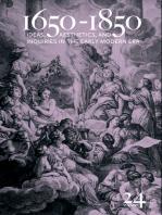 1650-1850