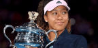 Naomi Osaka's Australian Open Victory Shatters the Status Quo