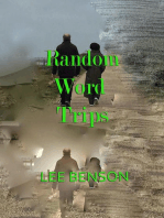 Random Word Trips