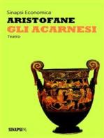 Gli Acarnesi