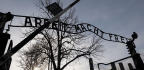 Survivors Mark Holocaust Remembrance Day On 74th Anniversary Of Auschwitz Liberation