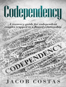 dating en recovery codependent