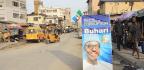 How Will Propaganda Shape Nigeria's 2019 Presidential Elections?