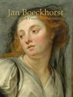Jan Boeckhorst