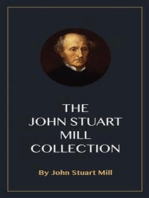 The John Stuart Mill Collection
