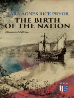 The Birth of the Nation (Illustrated Edition)