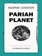 Pariah Planet