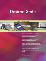 Desired State Second Edition